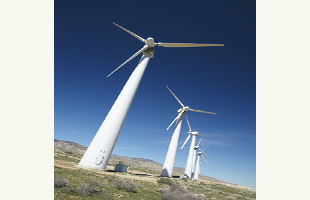 NH House mulls moratorium on new energy projects.