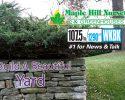 Build a Better Backyard 2016 copy