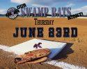 Swampbats Night DL 2016 copy
